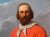 Lega Garibaldi
