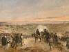 Induno Battaglia di Cernaia