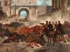 Fattori Garibaldi a Palermo